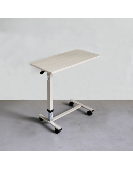 FS562 Overbed Table