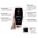 Masimo Radical-7® Pulse CO-Oximeter®