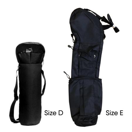 Oxygen Cylinder Bag