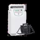 Precision Medical EasyPulse Portable Oxygen Concentrator (3.1kg)