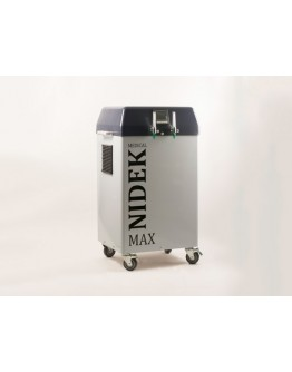 Nidek Max 30 Oxygen Concentrator