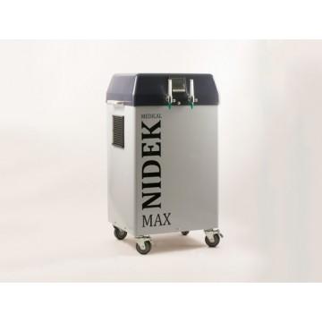 Nidek Max 30 Oxygen Concentrator