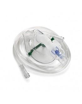 Nebulizer Mask Set