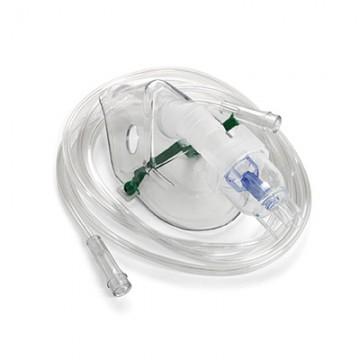 Nebulizer Set