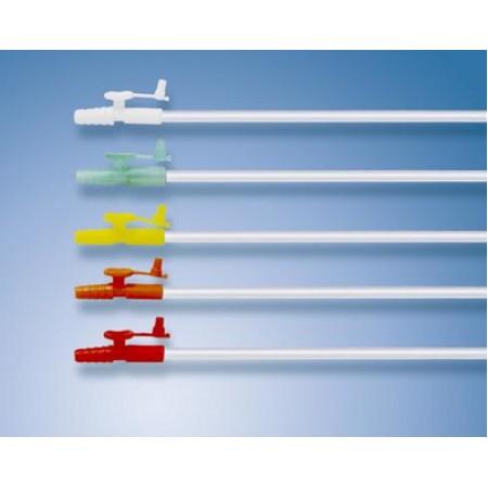 Suction Catheter - Size 10