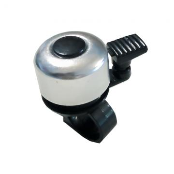Manual Call Bell