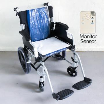 Chair Sensor Alarm Pad