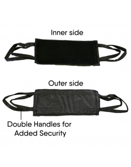 Lift Transfer Belt