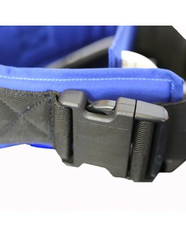 Maxi Transfer Belt (Large)