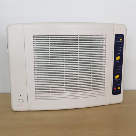 GL2108 Air Purifier