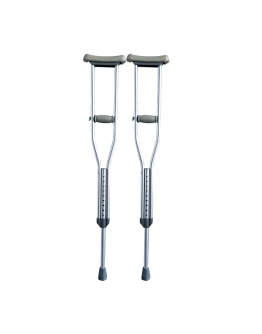 KY925L Crutches