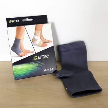 Maxis S-Line Ankle Support