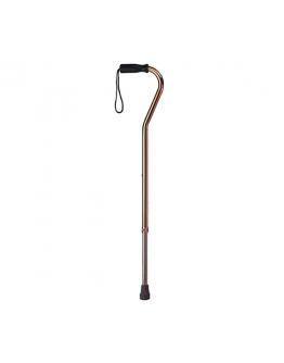 KY938L Walking Stick
