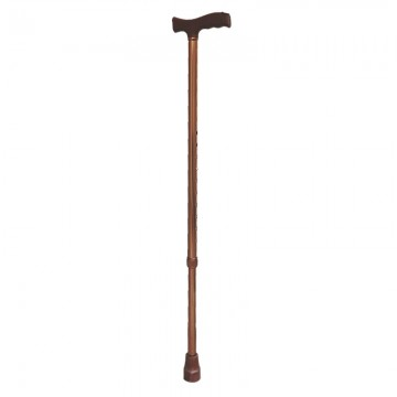 KY9201L Walking Stick