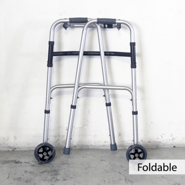 FT31105 Foldable Walking Frame