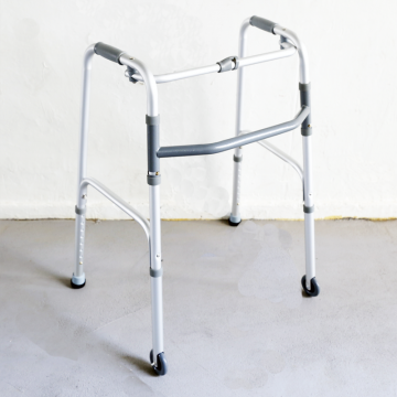 FT31103 Foldable Walking Frame