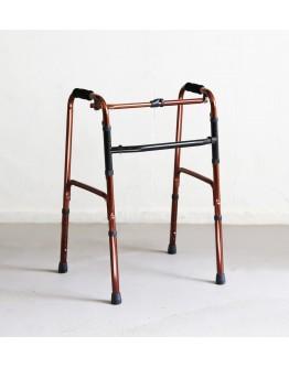 KY919L Foldable Reciprocal Walking Frame