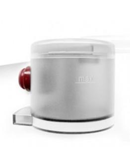Aquapoint 2 Heated Humidifier