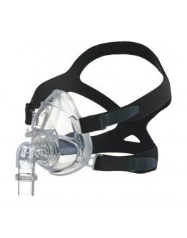 CPAP Full Face Mask