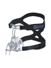 CPAP / BiLevel Masks
