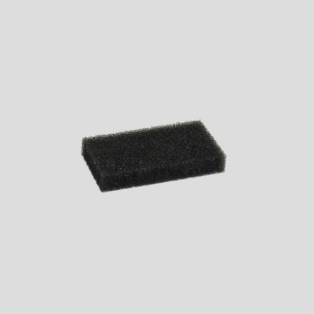 Sponge Filter for point 2