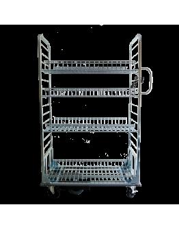 PS01 Power Stroller