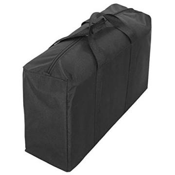 Bag for Travel Wheelchair