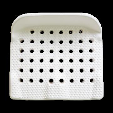 KY563 Sacrum Pressure Relief Cushion