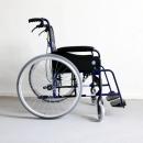 ECL X1-24 Eclips Lightweight Wheelchair