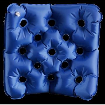 FS575 Back Rest Air Cushion