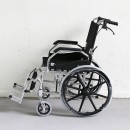 FS863-20 Lightweight Wheelchair