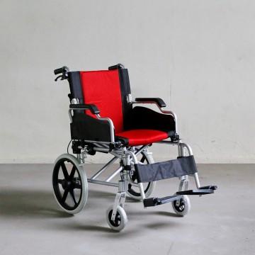 FS907 Detachable Wheelchair