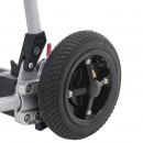Joy Rider Electrical Wheelchair