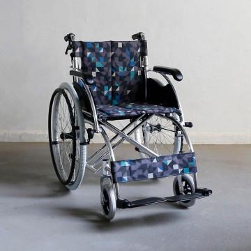 FS874 Lightweight Wheelchair