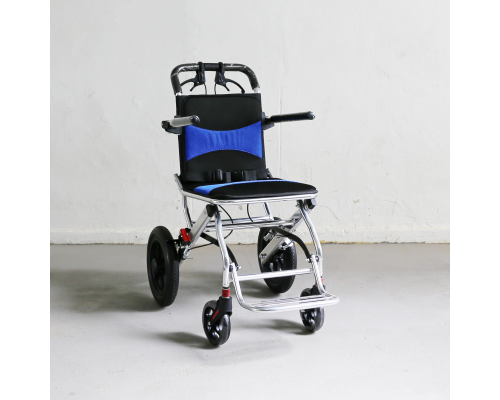 KJW-620 Travel Wheelchair