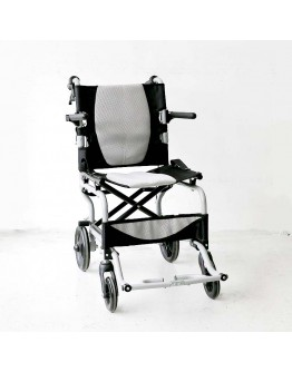 KY9003 Lightweight Wheelchair