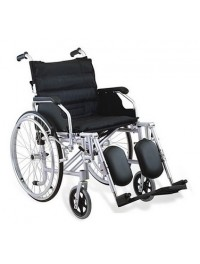 Detachable Wheelchairs
