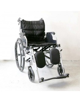KY903 Detachable Elevating Wheelchair