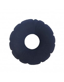 Anti-Decubitus Cushion (Round)