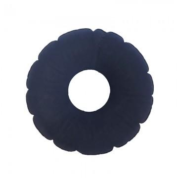 Anti-Decubitus Cushion (Round)