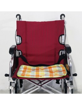 Wheelchair Reusable Underpad